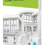 Chief Architect Premier X11 v21.3.1.1