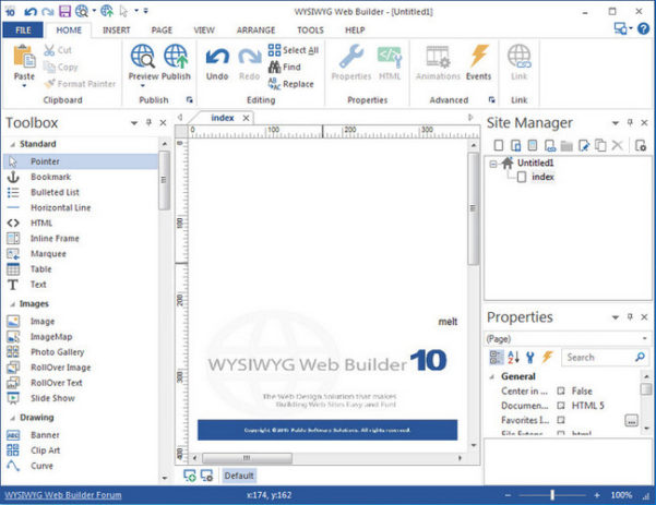 WYSIWYG WB 12 0 2 + KeyGen+ Extensions Torrent Download