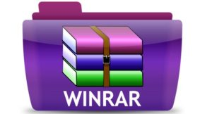 WinRAR v5.50 Beta 1 DC 24.04.2017 - CrackzSoft