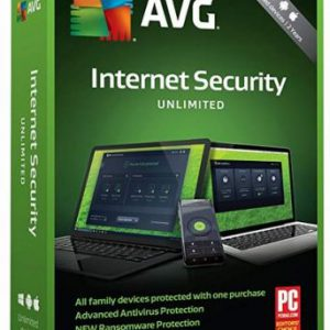 AVG Internet Security 20.6.3135 (build 20.6.5495.561)