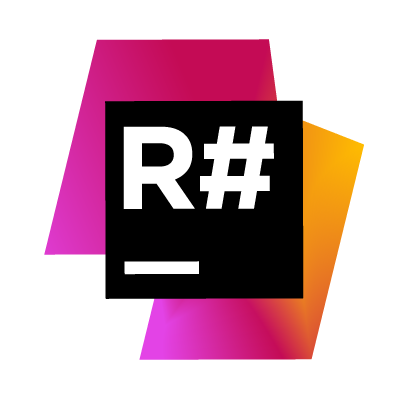 JetBrains ReSharper Ultimate - CS