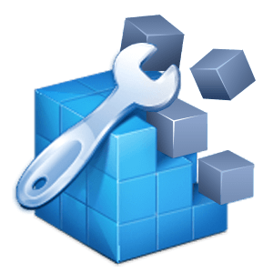 Wise Registry Cleaner Pro 10.2.7.687
