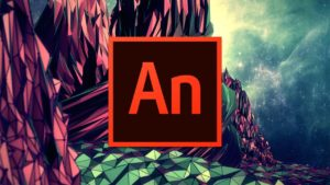 Adobe Animate CC 2017 (v16.5.1) Update 5 + Patch
