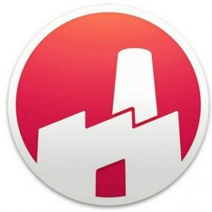 FxFactory Pro 7.0.0.5532 For Mac