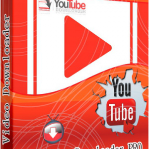 YTD Youtube Downloader 7.1.5