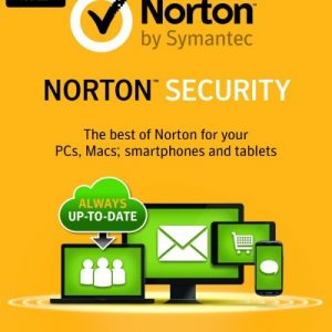 Norton Security v22.12.0.104 Final