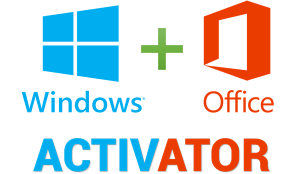 Winoffact 2.0 – Windows & Office Activators (All in One)