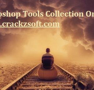 Collection Of Photoshop Tools - DAZ3D [ASL, ABR, PSD, PNG]
