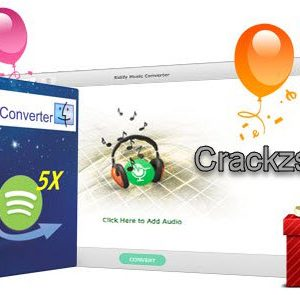 Sidify Music Converter 2.0.6