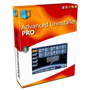 Advanced Uninstaller PRO 12.24
