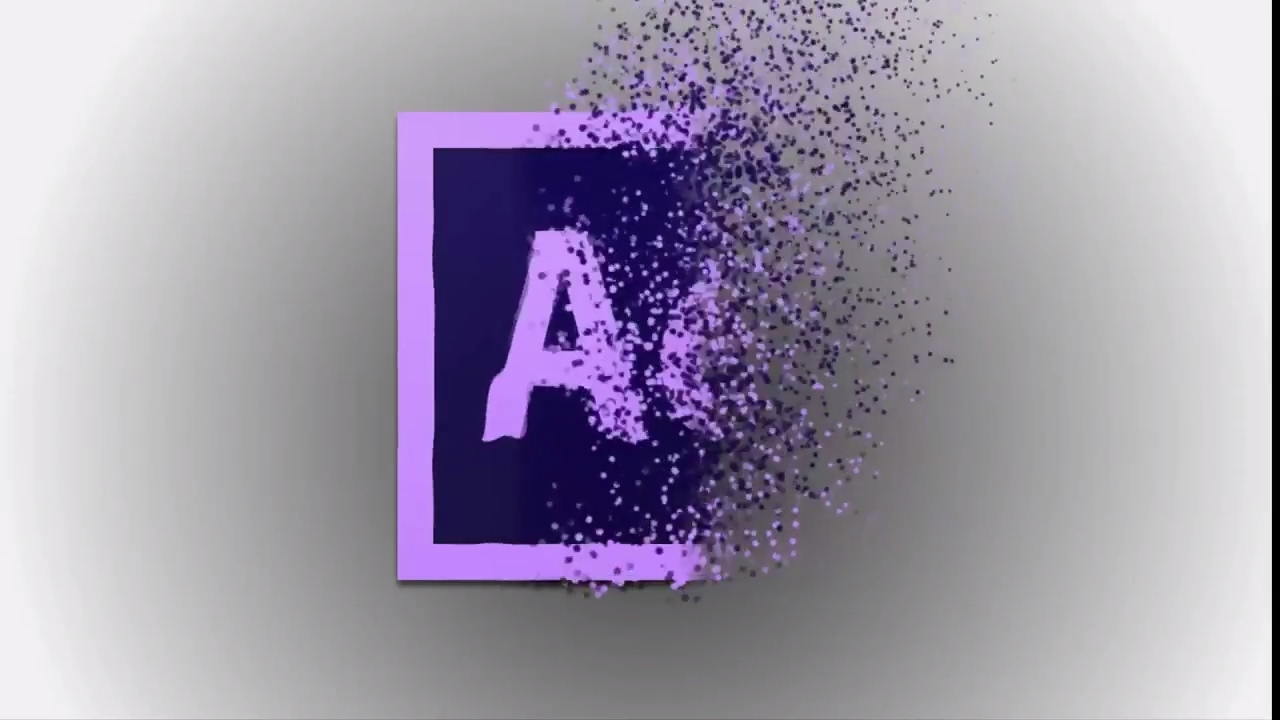 After Effects Scripts and Plugins