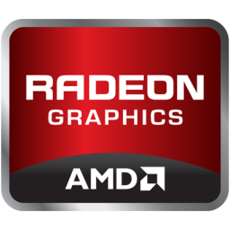 AMD Radeon Adrenalin Edition 18.10.1
