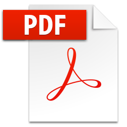 Adobe Acrobat Reader DC 2019.010.20069