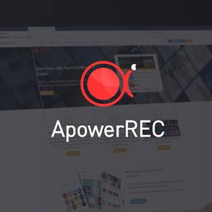 ApowerREC 1.4.1.13 Multilingual