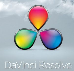 Design DaVinci Resolve Studio 17.0 Build 39 For Mac