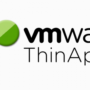 VMware ThinApp Enterprise 5.2.6 Build 14449759