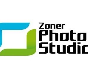 Zoner Photo Studio X 19.1909.2.195