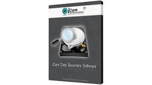 iCare Data Recovery Pro 8.2.0.4