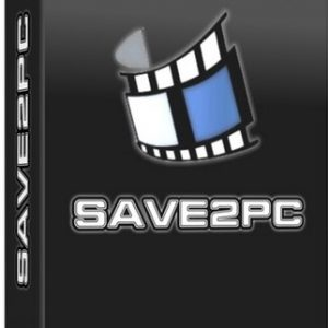 save2pc Ultimate 5.5.6 Build 1580
