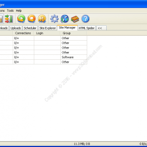 Free Download Manager 5.1.38.7312