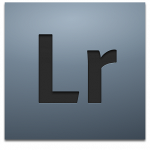 Adobe Lightroom Classic v10.1 Mac
