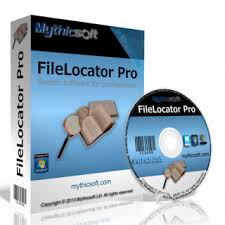 FileLocator Pro 8.5 Build 2878 Multilingual