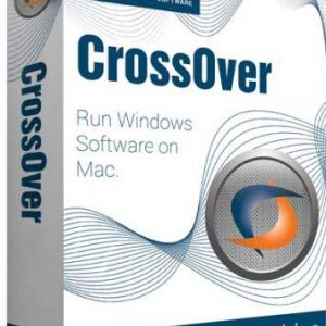 CrossOver 18.1 macOS / 13.1.3 for Linux