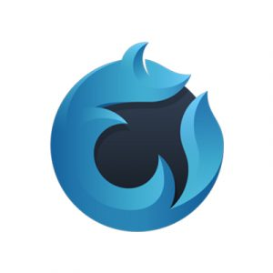 Waterfox 56.2.14 x64 + crack