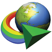 Internet Download Manager (IDM) 6.38 Build 23
