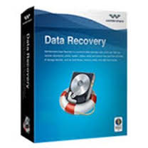 Wondershare Recoverit 9.5.4.13