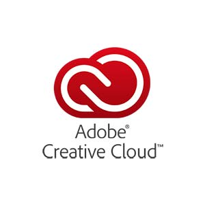 Adobe Creative Cloud Desktop Application 4.7.0.400 + Crack