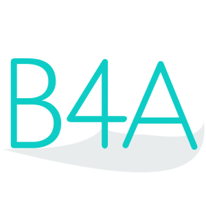 B4A (Basic4android) 8.80 Retail + Libraries January 2018