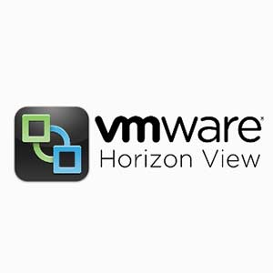 VMware Horizon 7.8 Enterprise Edition