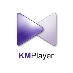 KMPlayer 4.2.2.33 Win + Crack