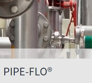 Engineered Software PIPE-FLO Pro 2018 v16.1.44900 Fixed