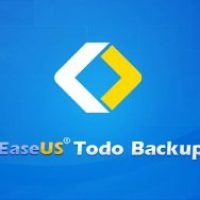 EaseUS Todo Backup 13.2.0.2 All Editions