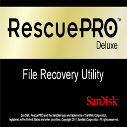 LC Technology RescuePRO Deluxe v6.0.3.1