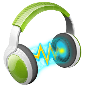 Wondershare AllMyMusic 3.0.1.5