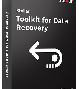 Stellar Data Recovery 9.0.0.3 All Edition