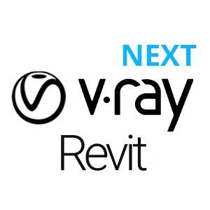 V-Ray Next Build 4.10.01 for Revit 2015-2021