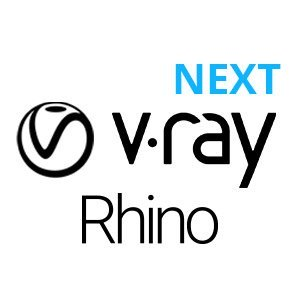 V-Ray Next Build 4.20.01 for Rhinoceros 5-6-7