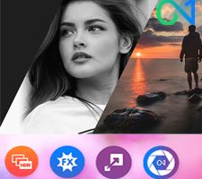 ON1 Photo Editing Software Suite 2020 Mac (updated)