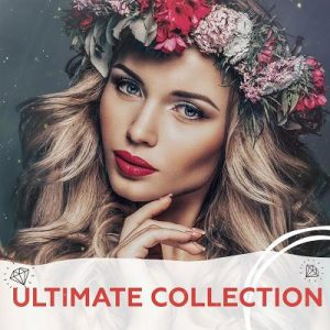 5000+ Ultimate Photography Bundle For Lightroom, Photoshop and Camer Raw