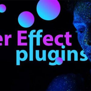 After Effects Plugin Bundle Massive For macOS