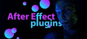 After Effects Plugins Bundle