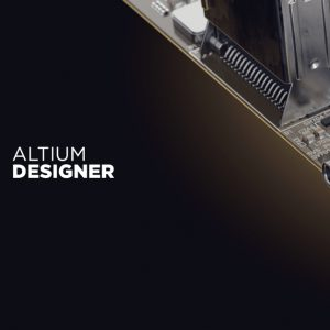 Altium Designer 20.1.10 Build 176
