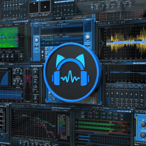 Blue Cat's All Plugins Pack 2020.5
