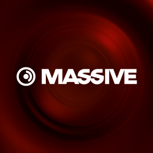Native Instruments Massive X v1.3.0