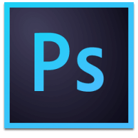 Adobe Photoshop 2021 v22.1.0.94 (X64) Pre-Activated
