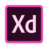 Adobe XD CC 2020 v29.2.32 For Mac